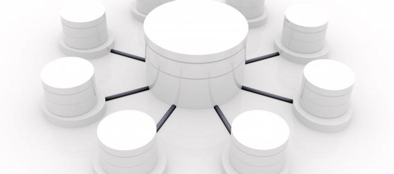 データベースサーバ構築・SQL入門