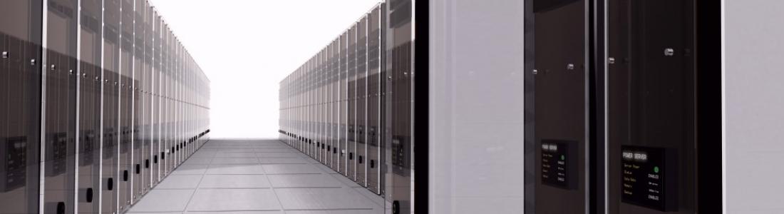 セキュリティに強いWebサーバを構築しよう
