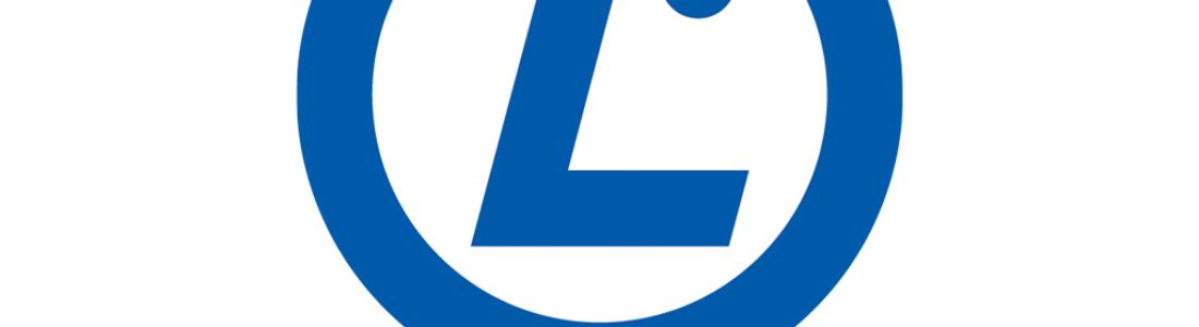 LPICレベル1取得講座-101,102試験-
